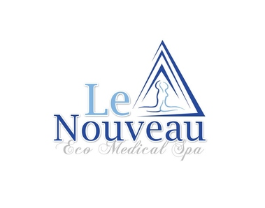 Le Nouveau Medical Spa
