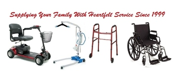 Home Care Medical Supply