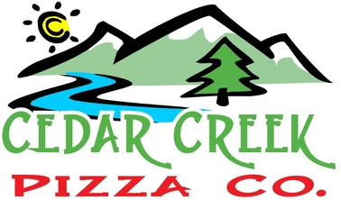 Cedar Creek Pizza Co.