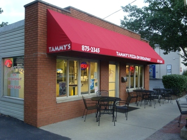 Tammy's On Broadway