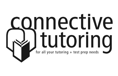 Connective Tutoring