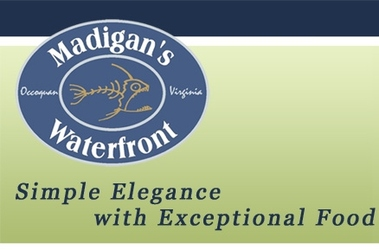Madigan&#039;s Waterfront