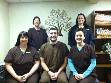 Raintree Dental