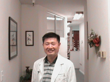 Chinese Medicine & Acupuncture