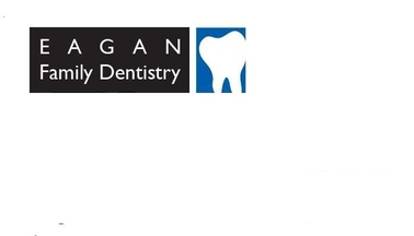 Hilo, Angela K, DDS Eagan Family Dentistry