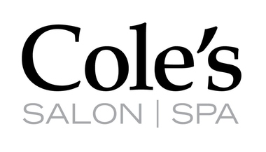 Cole's Salon For You
