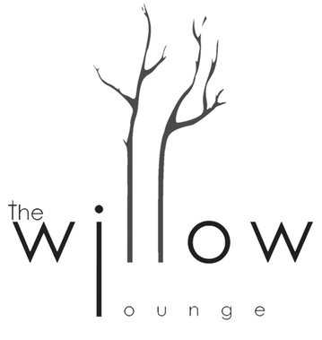 The Willow Lounge
