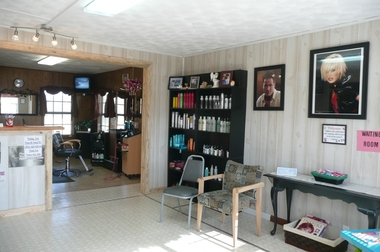 Salon 79