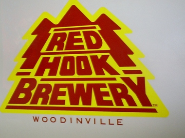 Redhook Ale Brewery Inc