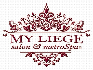 My Liege Salon & Metrospa
