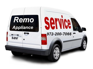 Remo Appliance Repair, Inc.