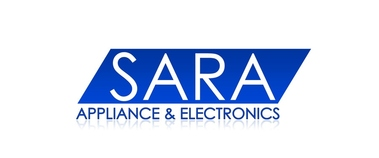 Sara Appliance & Electronics