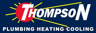 Thompson Plumbing, Heating & Cooling