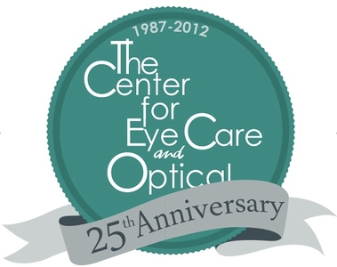 The Center For Eye Care &amp; Optical