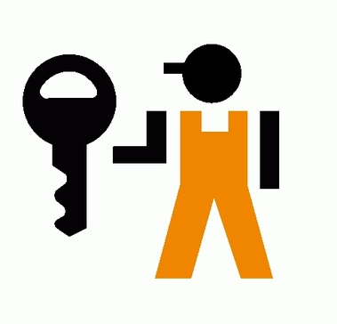 Best Locksmith Pittsburgh