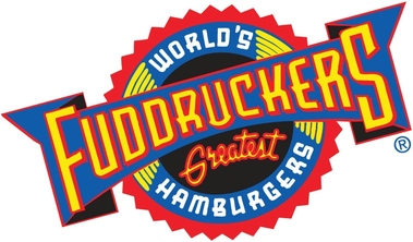 Fuddruckers