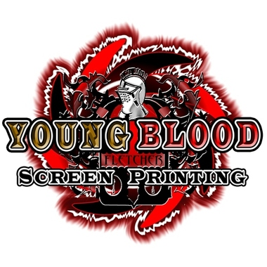 Youngblood Screen Printing
