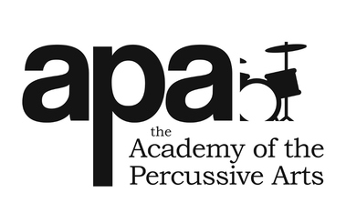 Academy of The Percussive Arts