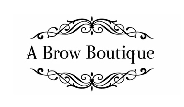A Brow Boutique