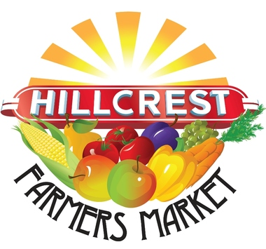 Hillcrest Farmer&#039;s Market