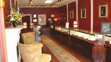Van Doren Jewelers