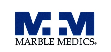 Marble Medics of America INC