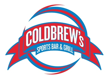 Coldbrew&#039;s Sports Bar &amp; Grill