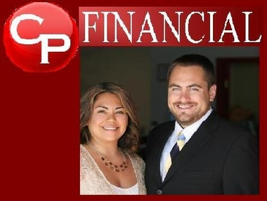 Cp Financial Real Estate INC