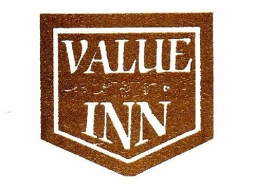 Value Inn - Milwaukee South
