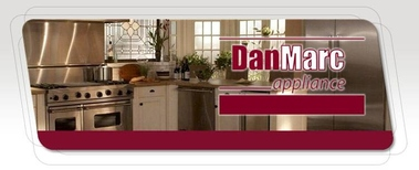 Dan Marc Appliance