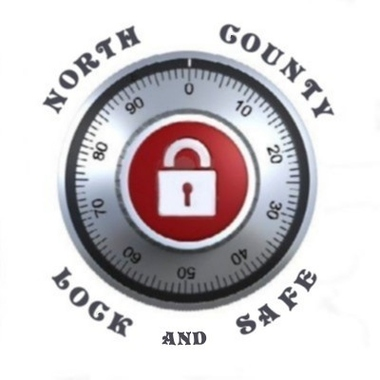 North County Lock &amp; Safe