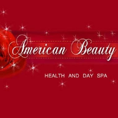 American Beauty Health &amp; Day