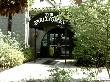 John Barleycorns Pub/Brewery