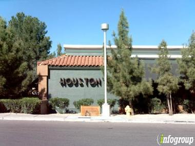 Houston&#039;s Scottsdale