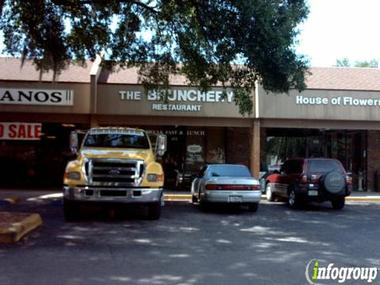 Brunchery Restaurant