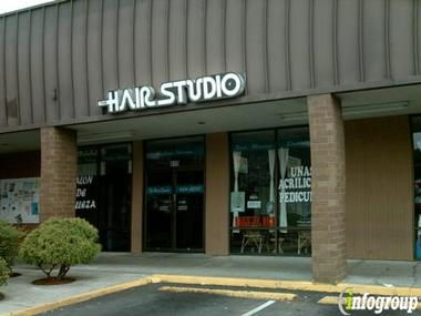 Mila&#039;s Hair Studio
