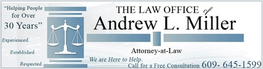 Law Office of Andrew L Miller