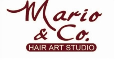 Mario & Co Hair Art Studio