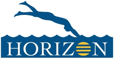 Horizon Pool Supply
