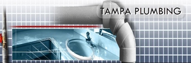Tampa Plumbing Company