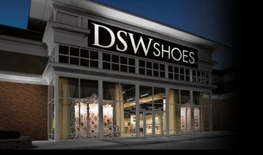 DSW Shoes - Charlotte