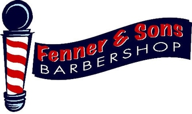 Fenner &amp; Son&#039;s Barber Shop