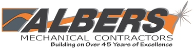 Albers Mechanical Contrs INC