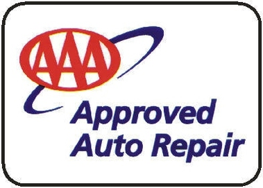 Ode Auto Repair & Tire
