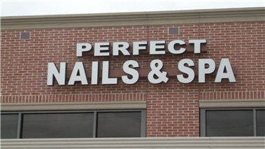 Perfect Nails & Spa