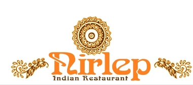 Nirlep Indian Restaurant