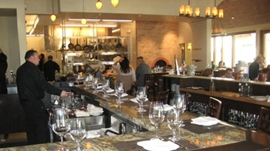 Cantinetta Piero