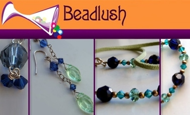 Beadlush