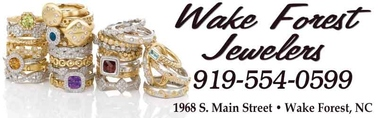 Wake Forest Jewelers