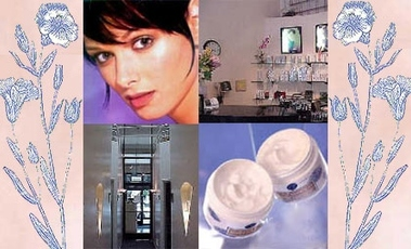 Dimitra&#039;s SkinCare &amp; MediSpa